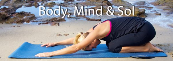 KORE Pilates - Mind Body and Soul
